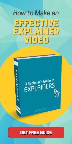 Explainer Video Ebook