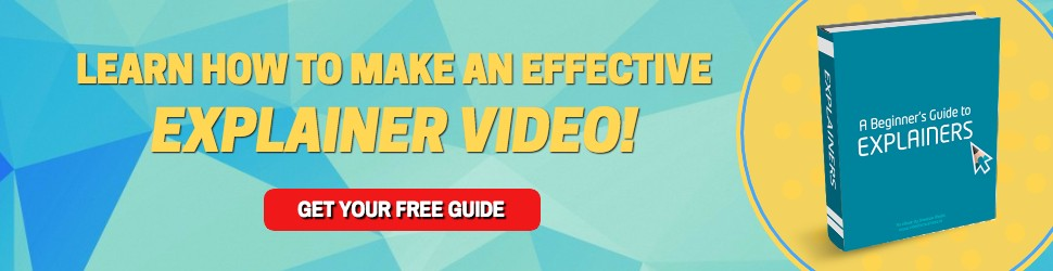 Explainer Video Ebook