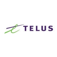 telus-thegem-person