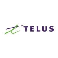telus-thegem-person