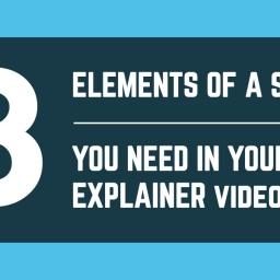 Explainer Video Scripting