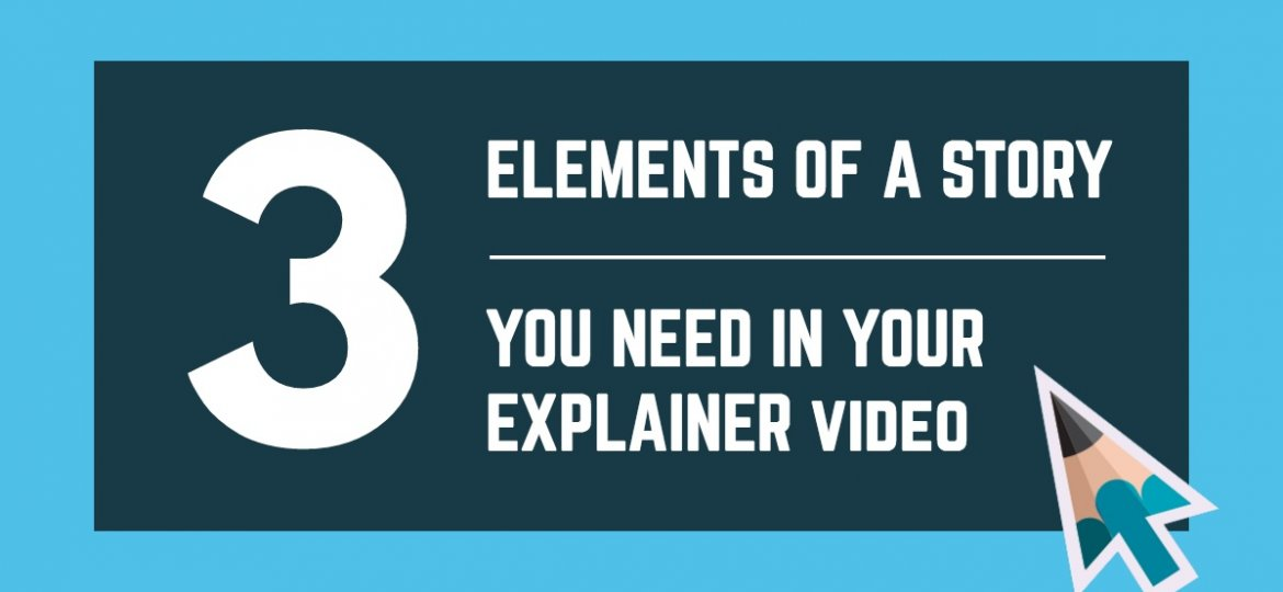 Explainer Video Scripting